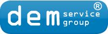dem-service-group-gmbh